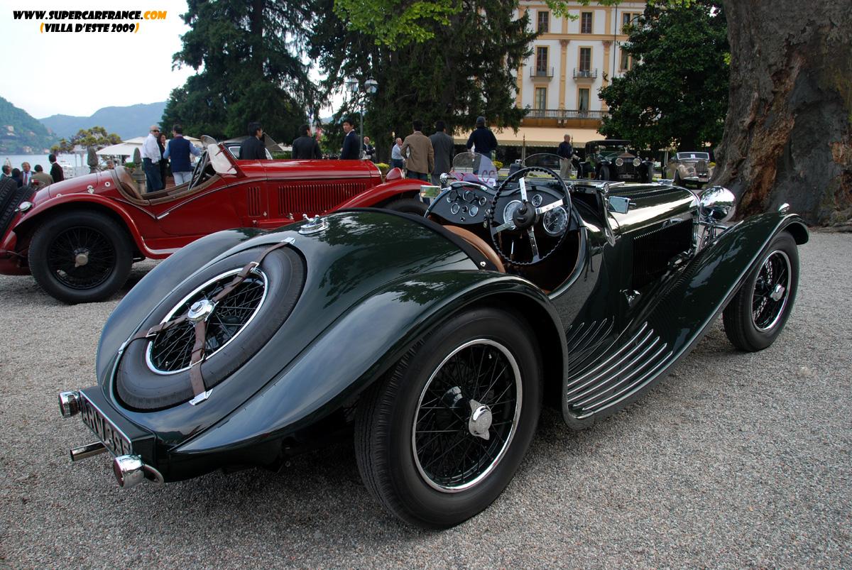Alfa romeo pictures cars 14